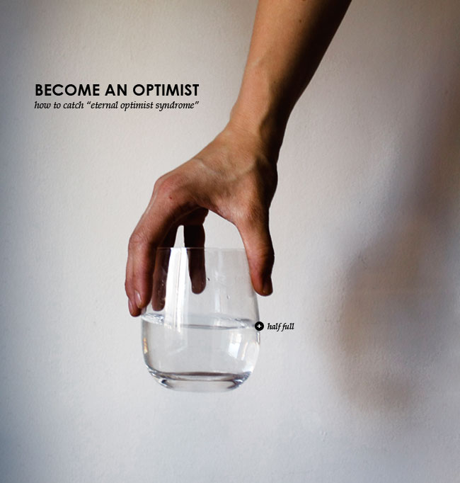 how-to-become-an-optimist