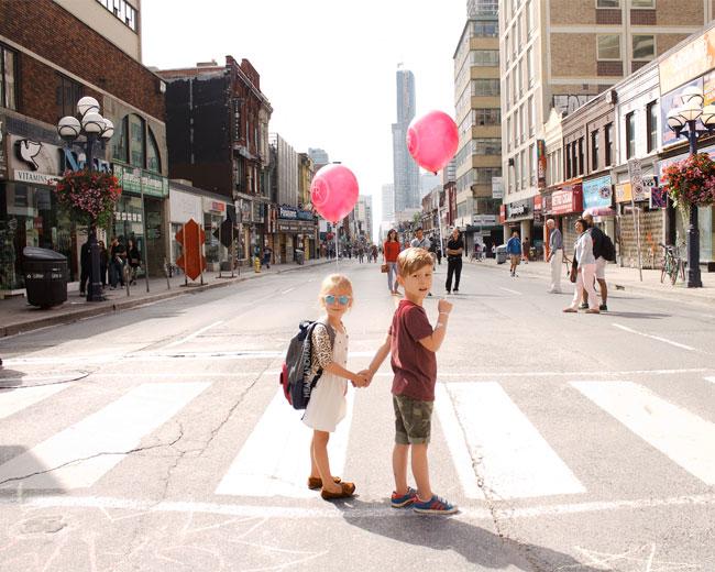 open-streets2