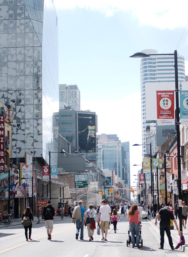 open-streets4