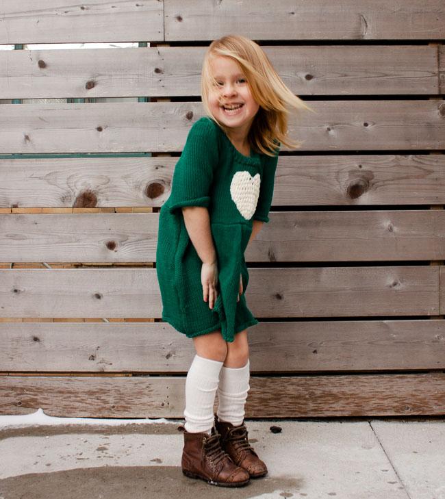 toto-knits-x-hh_all-my-heart-dress