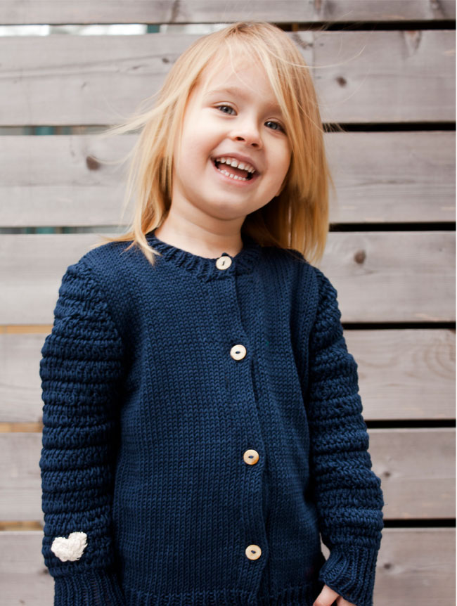 toto-knits-x-hh_allseasoncardy
