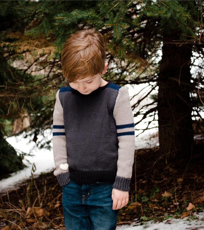 toto-knits-x-hh_allsportssweater