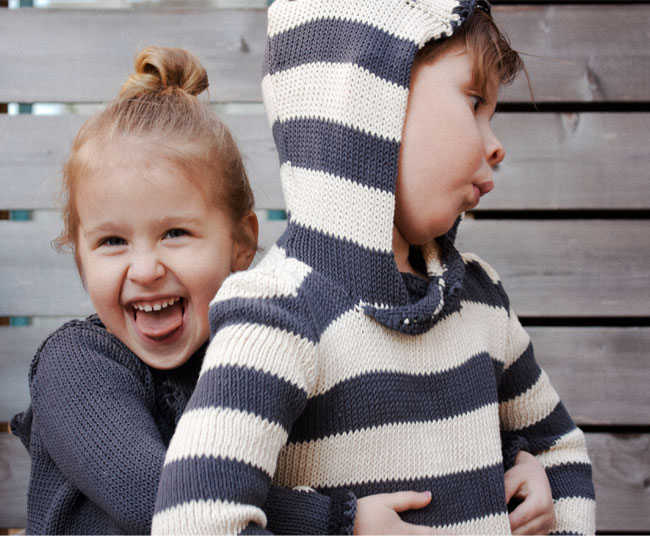 toto-knits-x-hh_blanketcardy_keepwarmhoodie