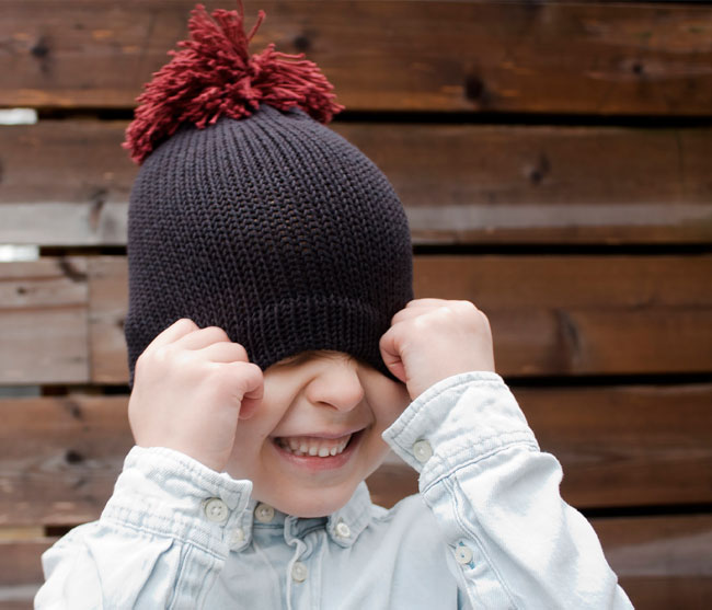toto-knits-x-hh_touque