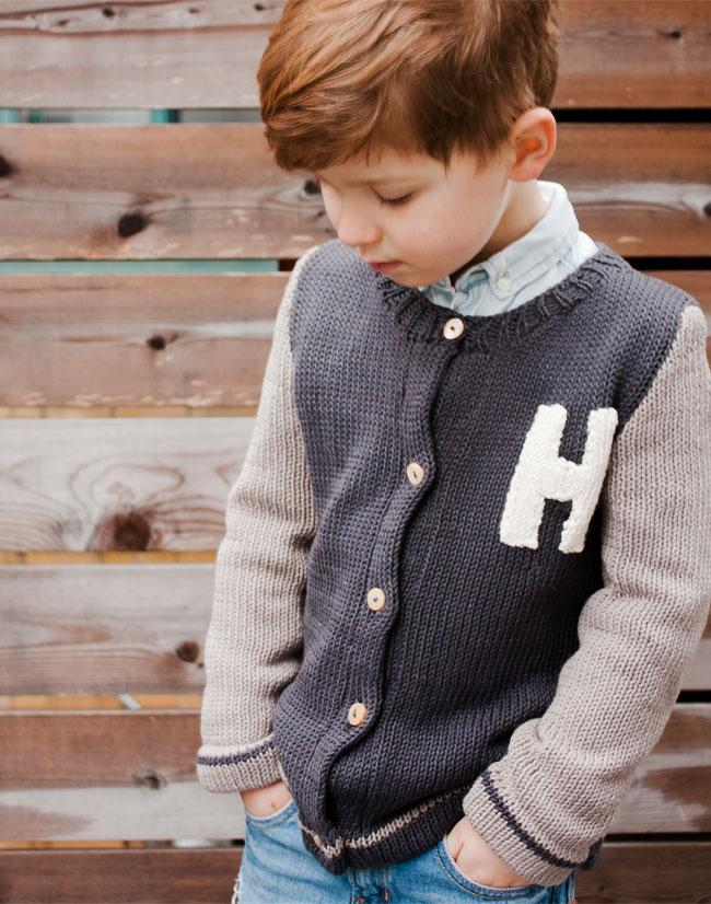 toto-knits-x-hh_varsitycardigan
