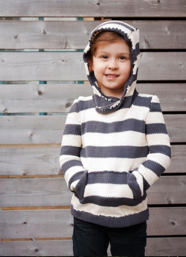 toto-knits-x-hh_warmuphoodie