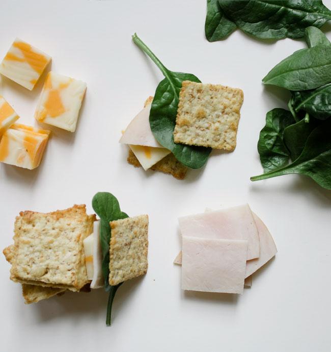 mini-cracker-sandwiches
