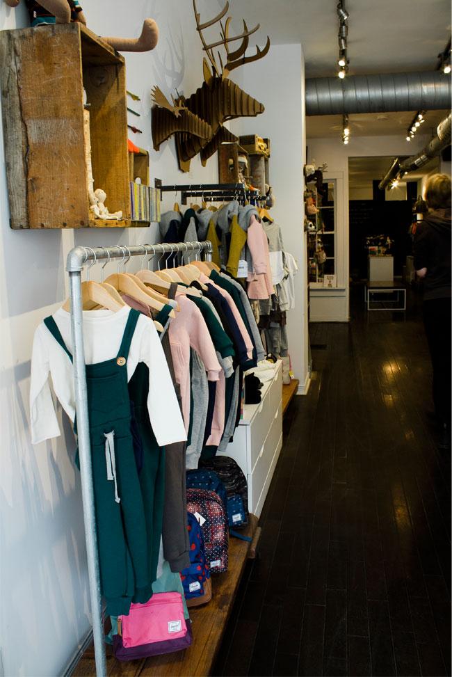mini-mioche-store4