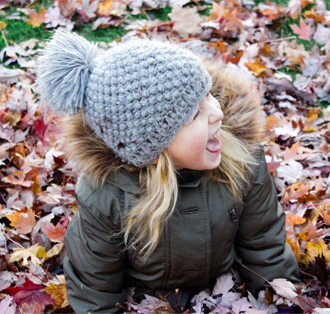 fall-outside2