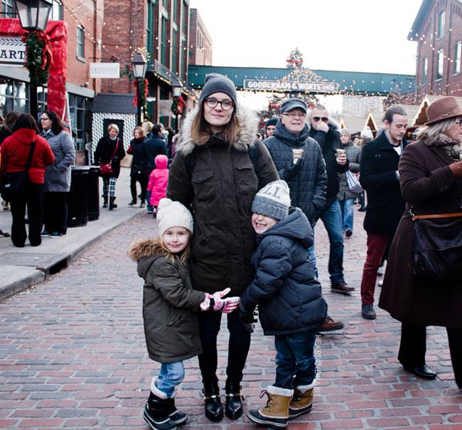 christmas-market1