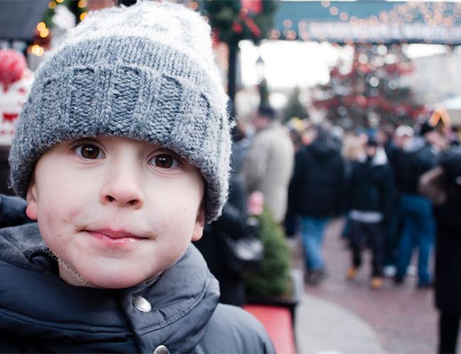 christmas-market4
