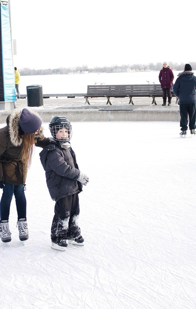 family-skating6