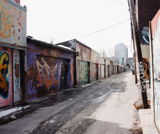 city-living3