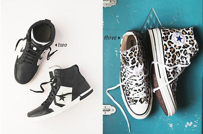 everyday-sneakers2
