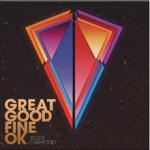 Great Good Fine Ok - Body Diamond