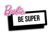 Barbie Be Super