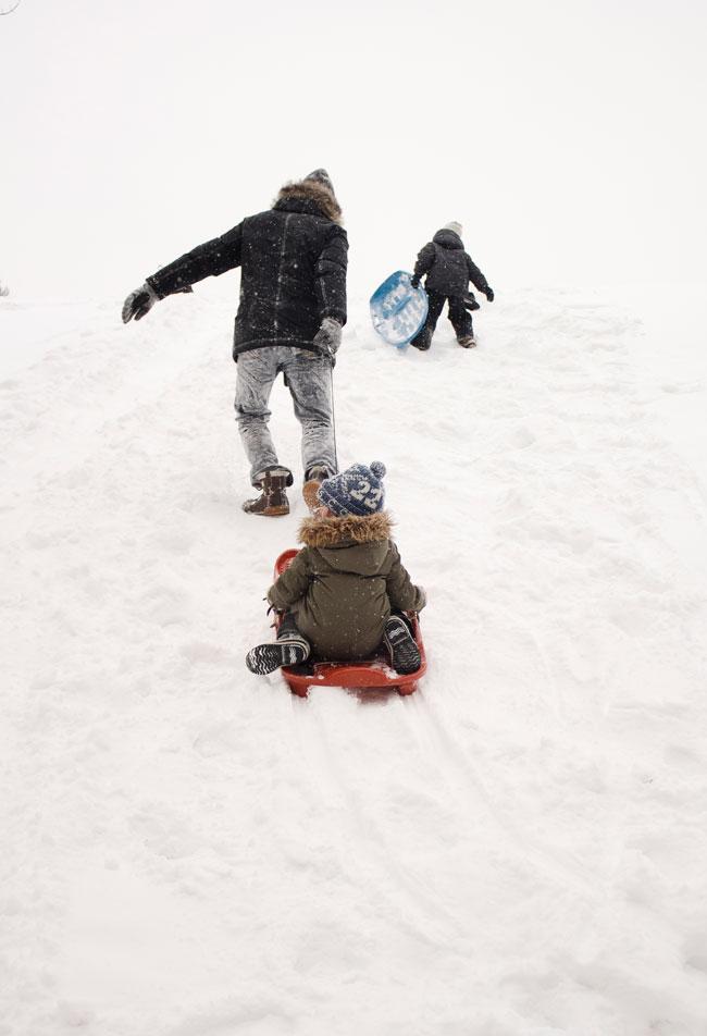 sledding3