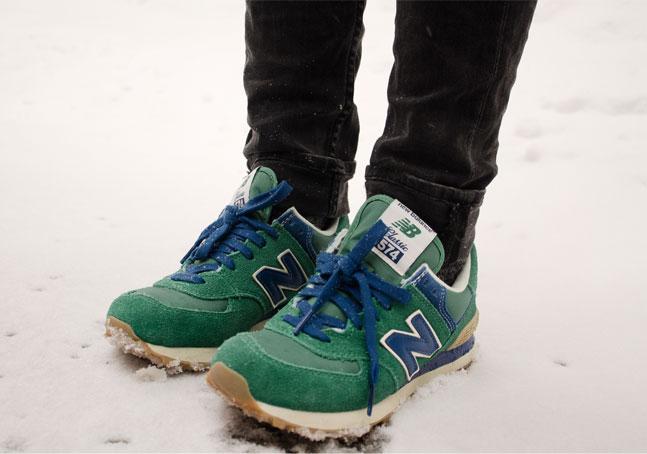 sneakers5