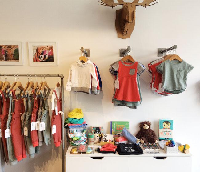 store-visit3
