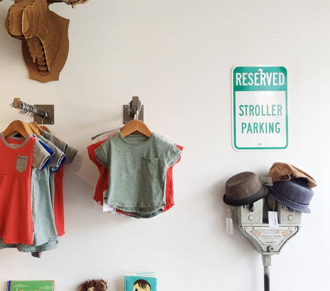 store-visit4