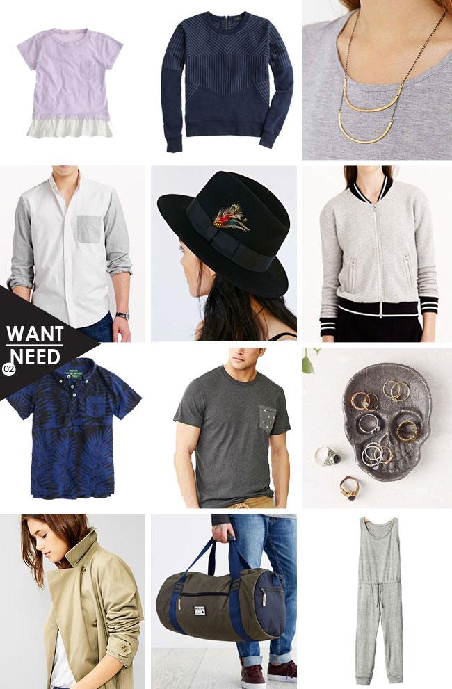 want-need-02