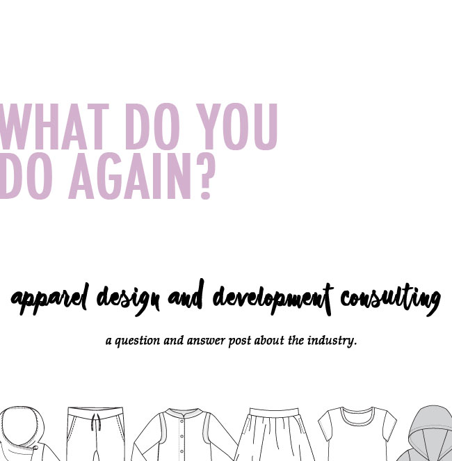 a-question-and-answer-post-about-the-apparel-design-industry
