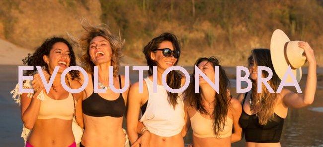 7 cool kickstarters_evolution bra