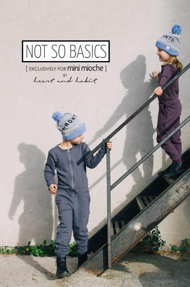 NSB fall 2015-2