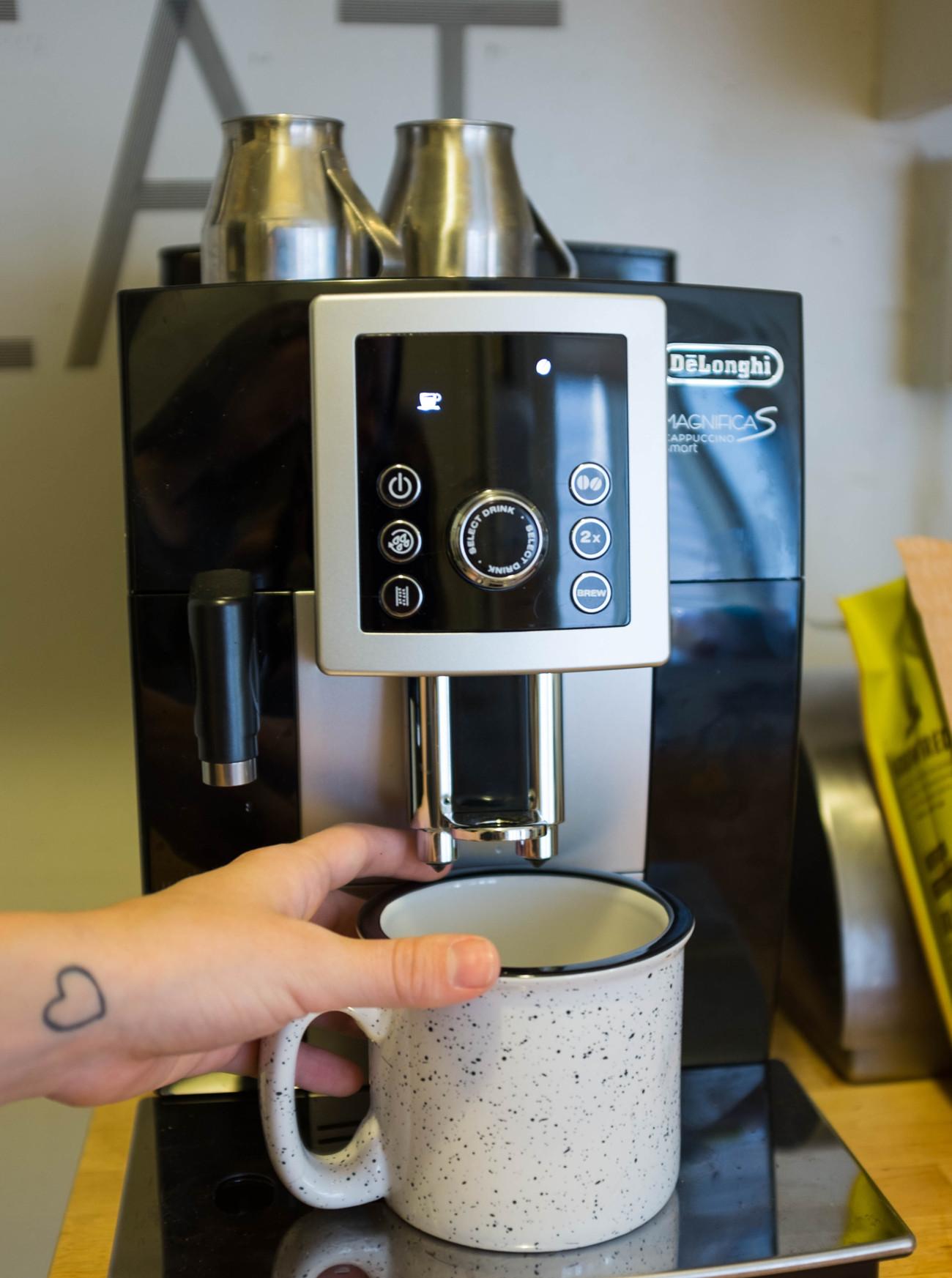 coffee addicted2