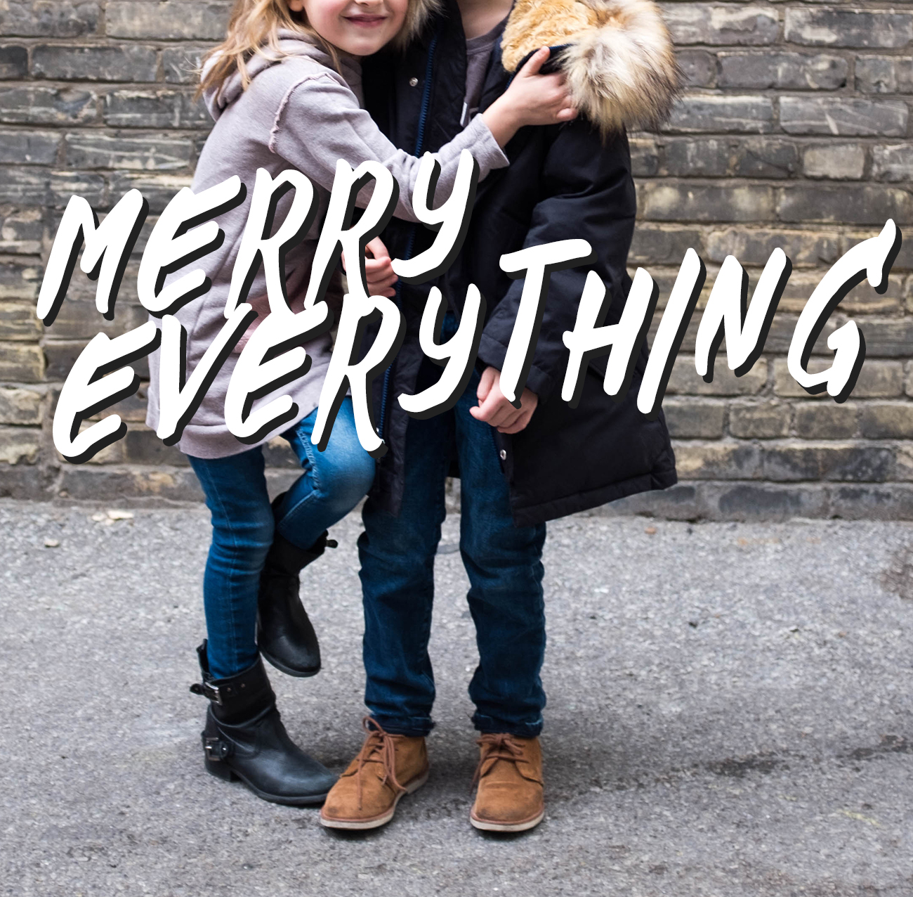 merry everything_650