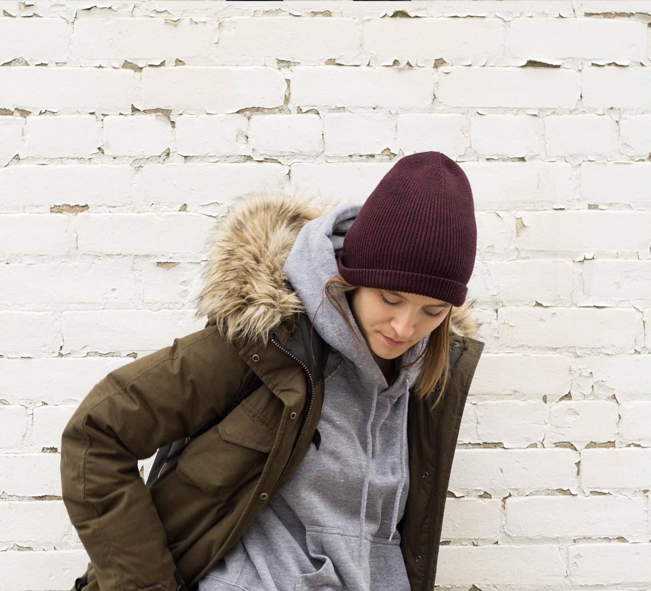 winter uniform #style