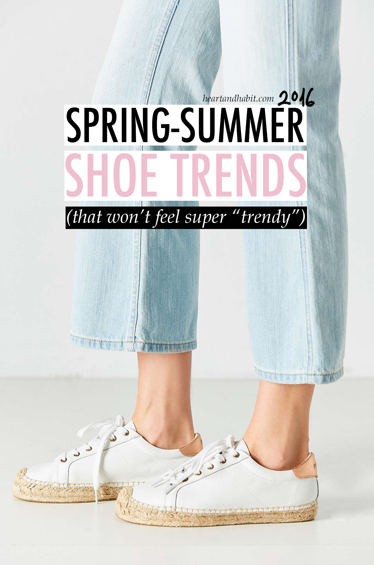 ss2016 shoe trends_2