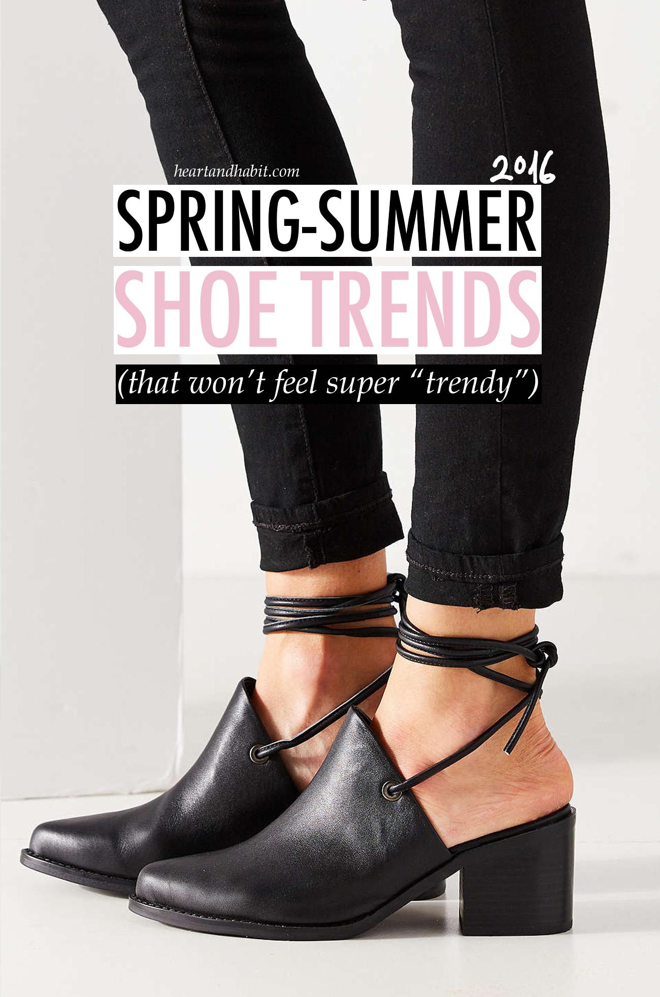 ss2016 shoe trends_3
