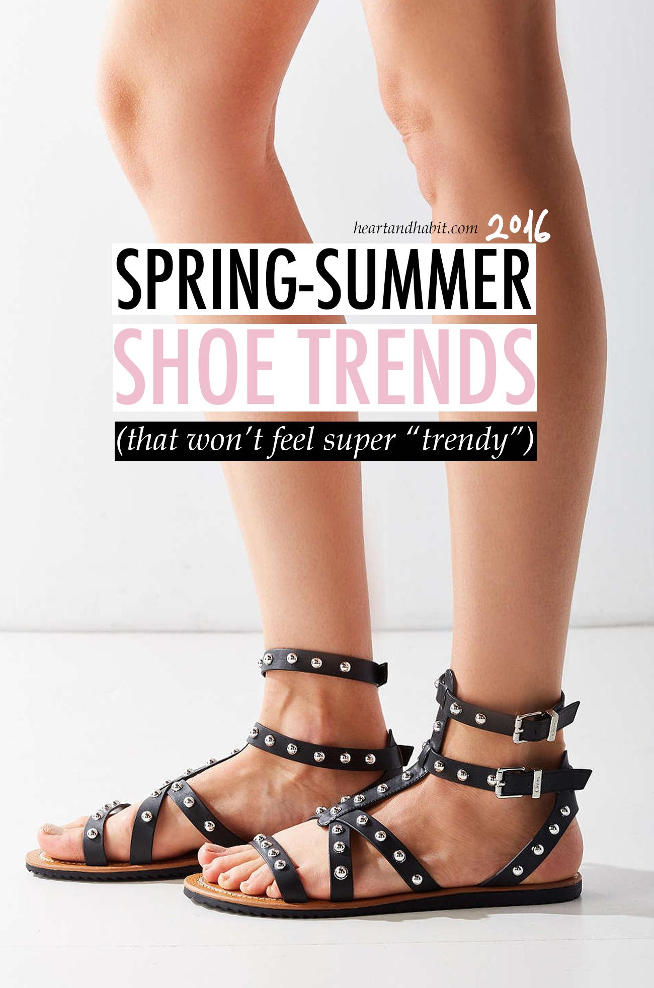 ss2016 shoe trends_5
